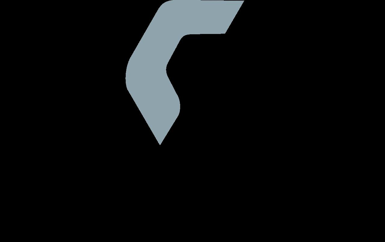 1280px-Scott_logo.svg