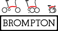 brompton-high-res-transparent-logo