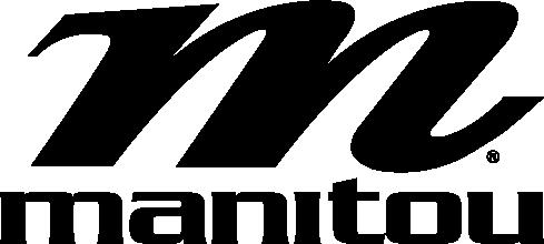 Manitou-black_4x